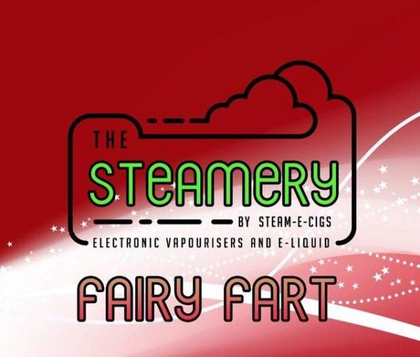 Fairy Fart-Vape Distribution Australia