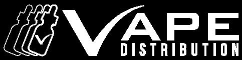 Vape Distribution Australia