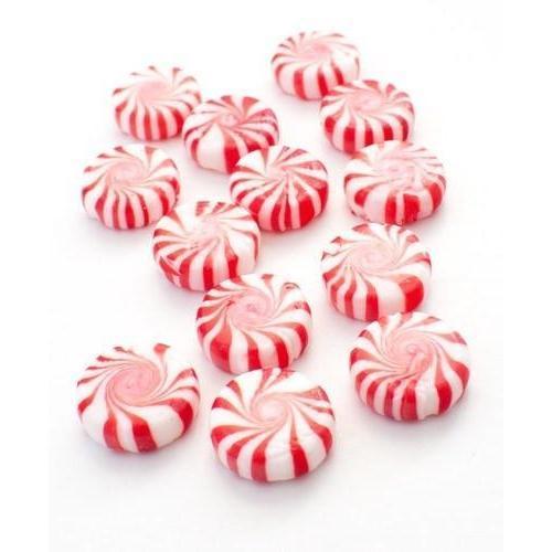 TFA Mint Candy - Steam E-Juice | The Steamery