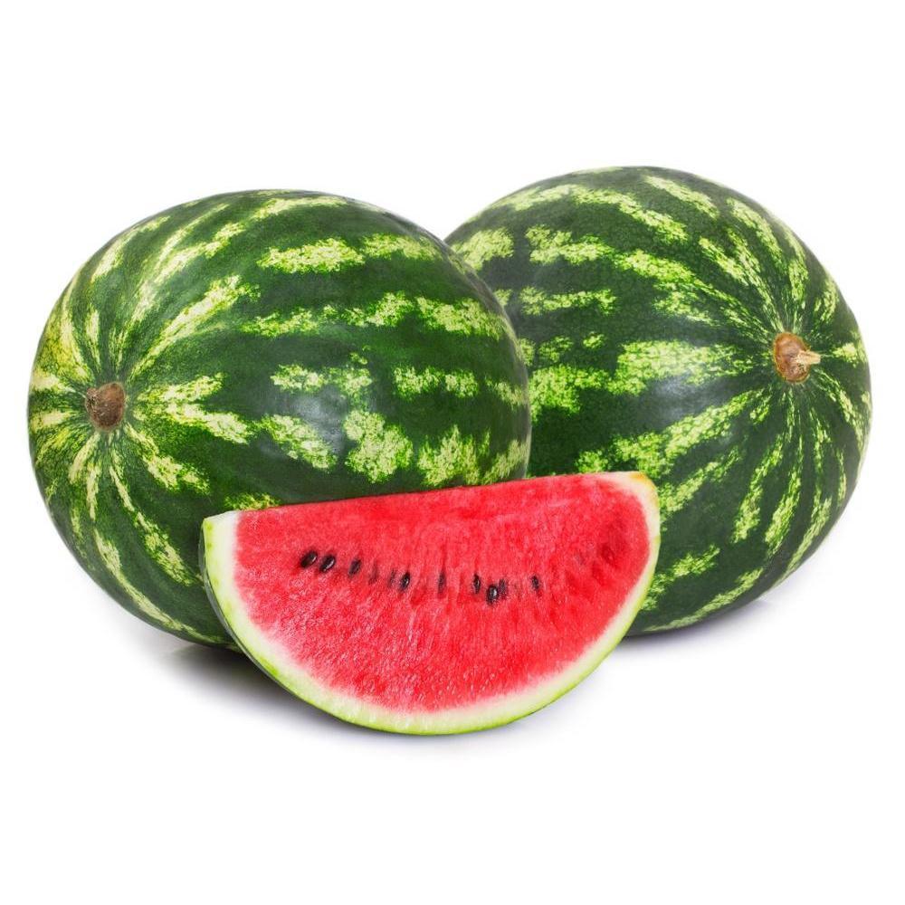MB Big Watermelon - Steam E-Juice   The Steamery