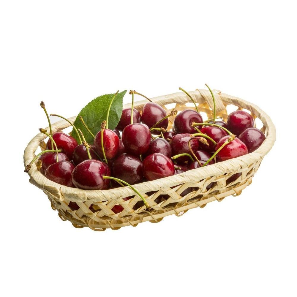 Capella Wild Cherry (Stevia) - Steam E-Juice | The Steamery