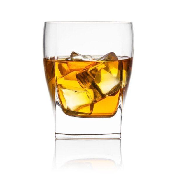FW Rum - Steam E-Juice | The Steamery
