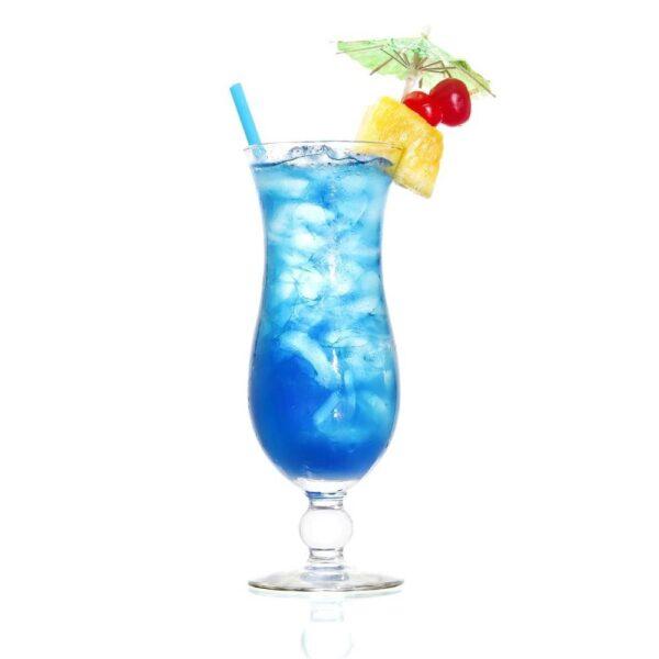 TFA Hawaiian Drink - Steam E-Juice   The Steamery