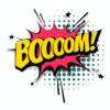 FW Boom! - Steam E-Juice | The Steamery