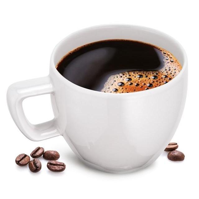 FA Espresso - Steam E-Juice | The Steamery