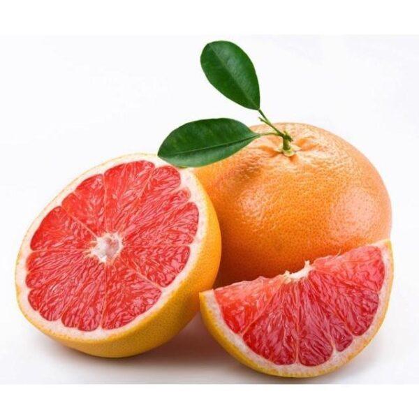 FA Grapefruit - Steam E-Juice | The Steamery