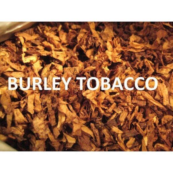Inawera Burley Tobacco - Steam E-Juice   The Steamery