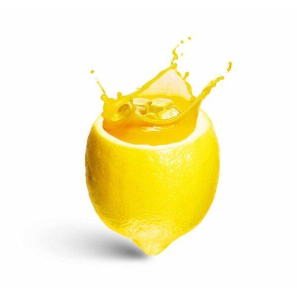 Capella Juicy Lemon - Steam E-Juice   The Steamery