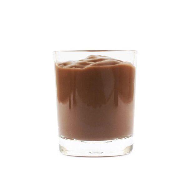 MB Chocolate Custard - Steam E-Juice   The Steamery