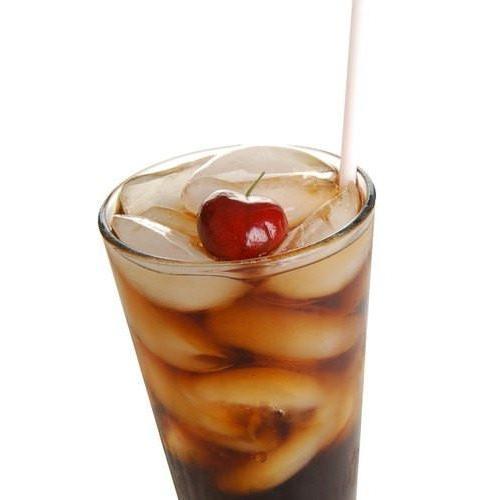 Capella Cherry Cola - Steam E-Juice | The Steamery