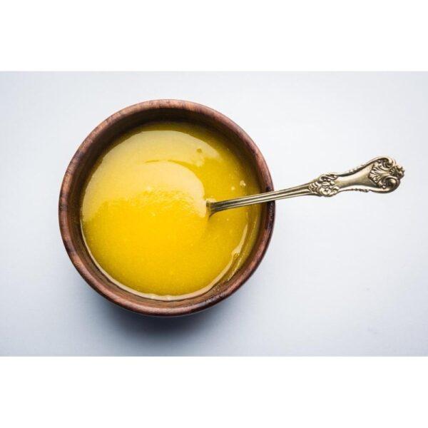 Capella Golden Butter - Steam E-Juice | The Steamery