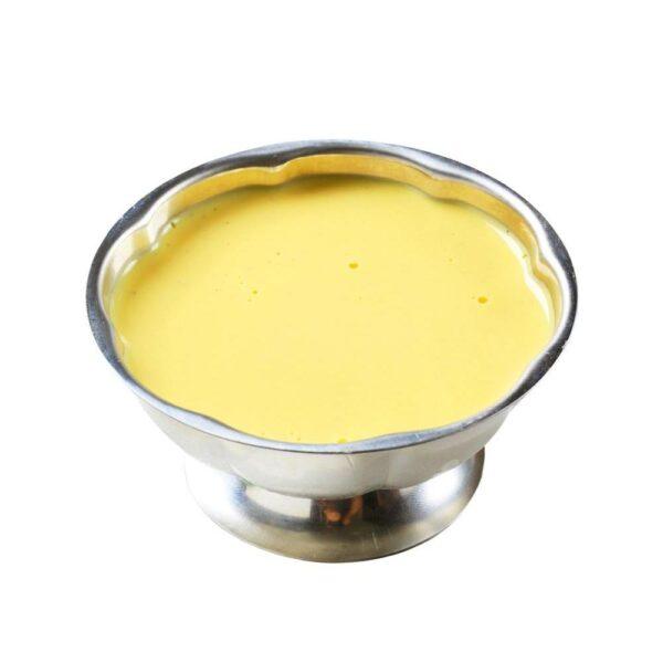 FW Vanilla Custard - Steam E-Juice | The Steamery