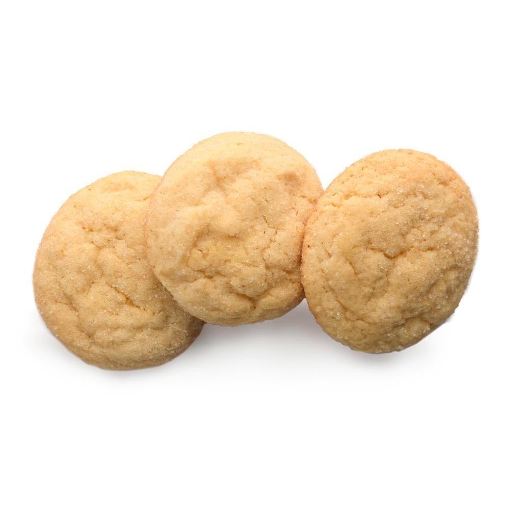 Capella Sugar Cookie - Steam E-Juice   The Steamery