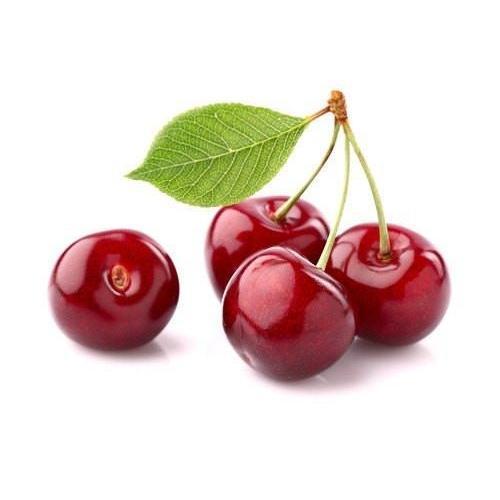 FA Black Cherry - Steam E-Juice   The Steamery
