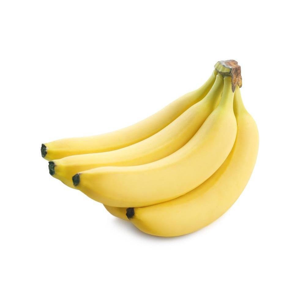 HS Banana - Steam E-Juice | The Steamery