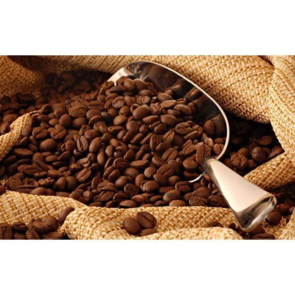 Inawera Coffee - Steam E-Juice   The Steamery