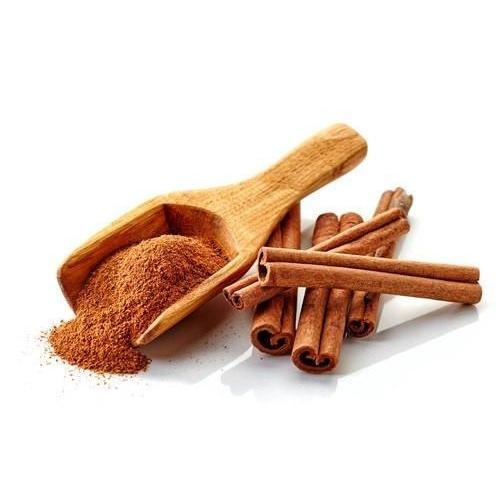 TFA Cinnamon - Steam E-Juice | The Steamery