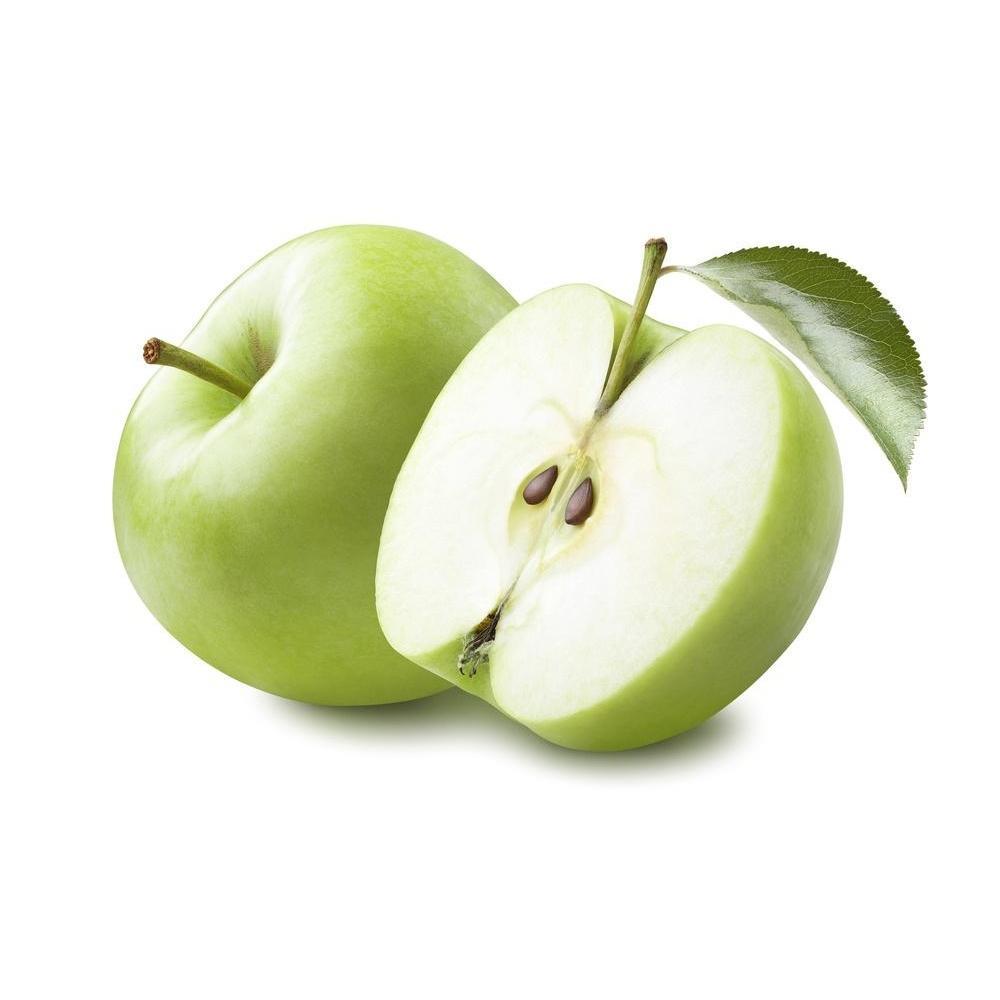 TFA Green Apple - Steam E-Juice | The Steamery