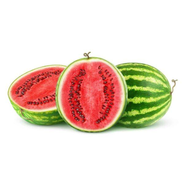 FLV Watermelon - Steam E-Juice | The Steamery