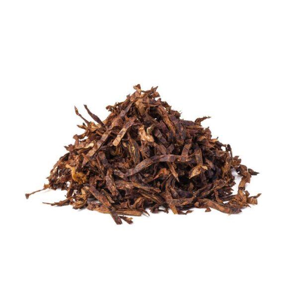TFA Turkish Tobacco - Steam E-Juice | The Steamery