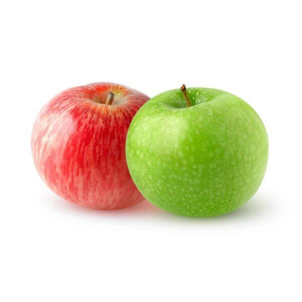 FW Double Apple - Steam E-Juice | The Steamery