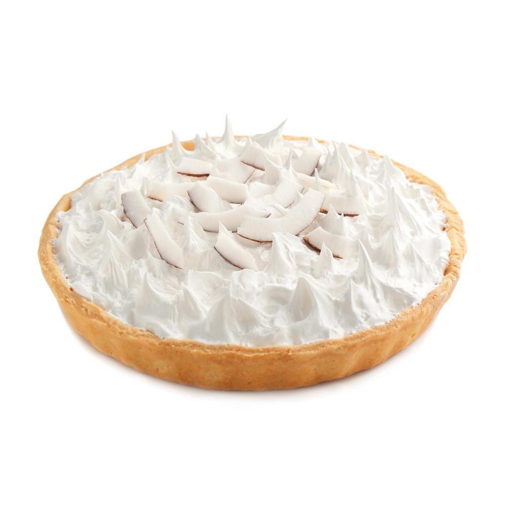FW Coconut Cream Pie - Steam E-Juice   The Steamery
