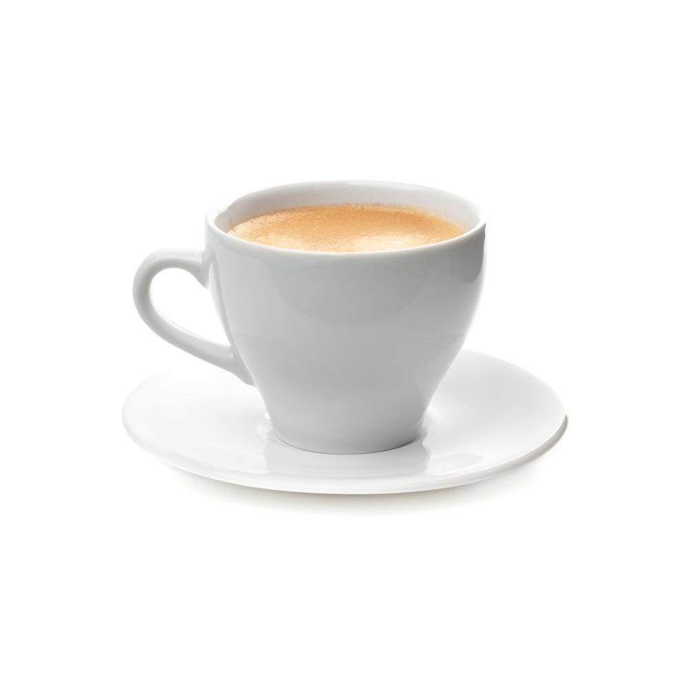 Inawera Cappuccino - Steam E-Juice   The Steamery