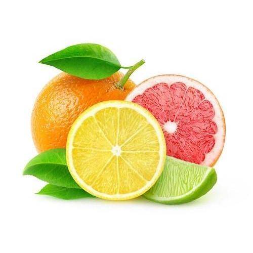TFA Citrus Punch - Steam E-Juice | The Steamery