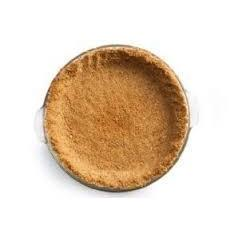 TFA Pie Crust - Steam E-Juice | The Steamery