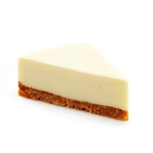 TFA Cheesecake (Graham Crust) - Steam E-Juice | The Steamery