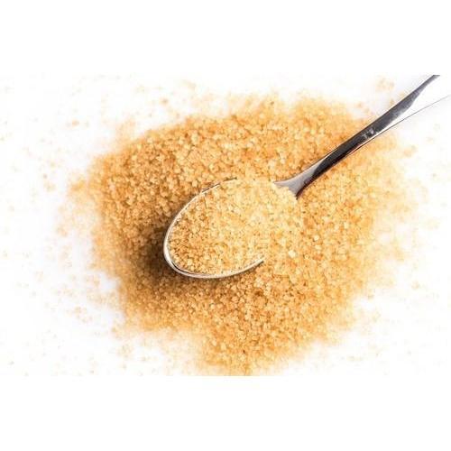 TFA Brown Sugar - Steam E-Juice | The Steamery