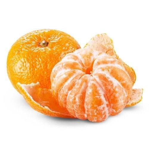 Capella Sweet Tangerine - Steam E-Juice | The Steamery