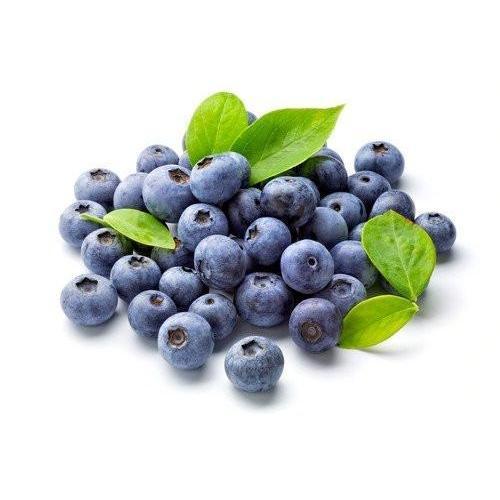 Capella Blueberry - Steam E-Juice   The Steamery