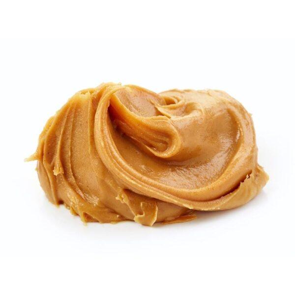 Capella Peanut Butter - Steam E-Juice | The Steamery
