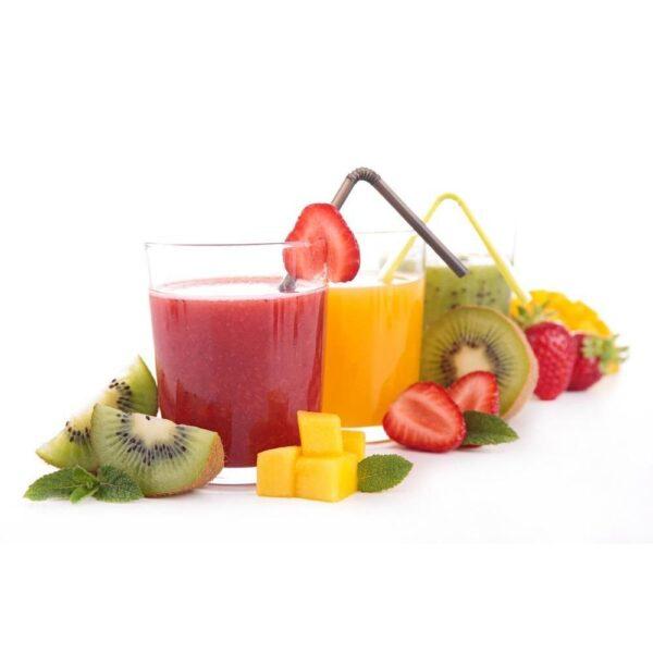 TFA Fruit Smoothie - Steam E-Juice   The Steamery