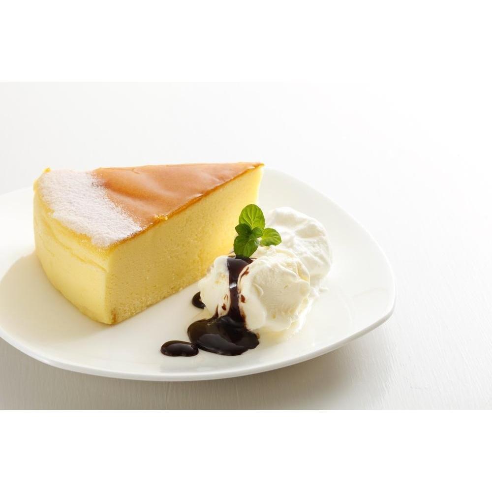 Capella New York Cheesecake - Steam E-Juice   The Steamery