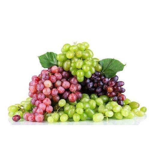 Capella Grape - Steam E-Juice   The Steamery