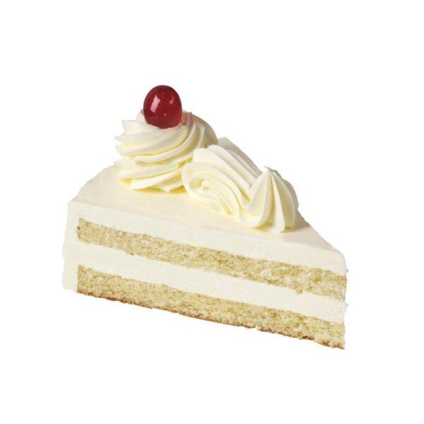 FW Creamy Sponge Cake - Steam E-Juice   The Steamery
