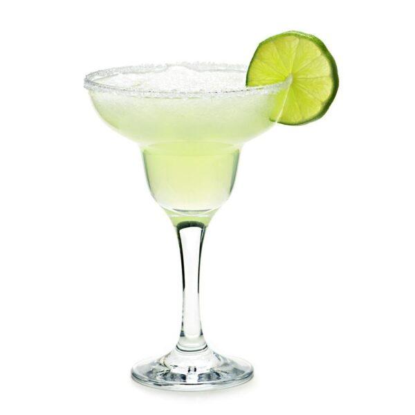 FW Margarita - Steam E-Juice   The Steamery