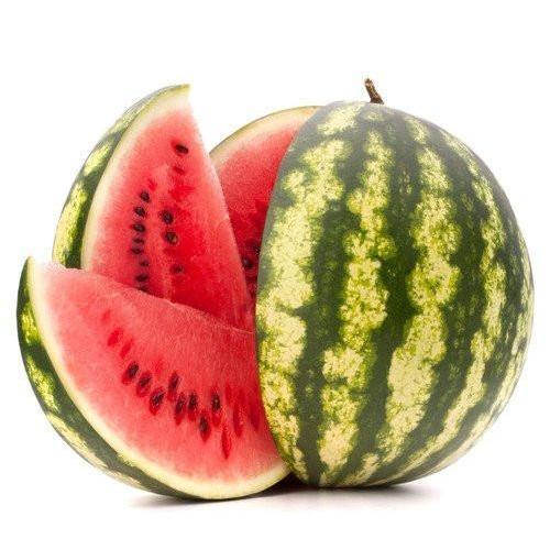 TFA Watermelon - Steam E-Juice   The Steamery