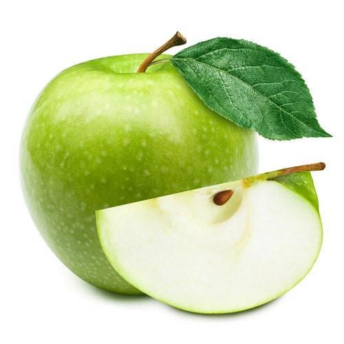Capella Green Apple - Steam E-Juice | The Steamery