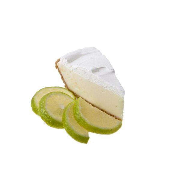 TFA Key Lime - Steam E-Juice | The Steamery