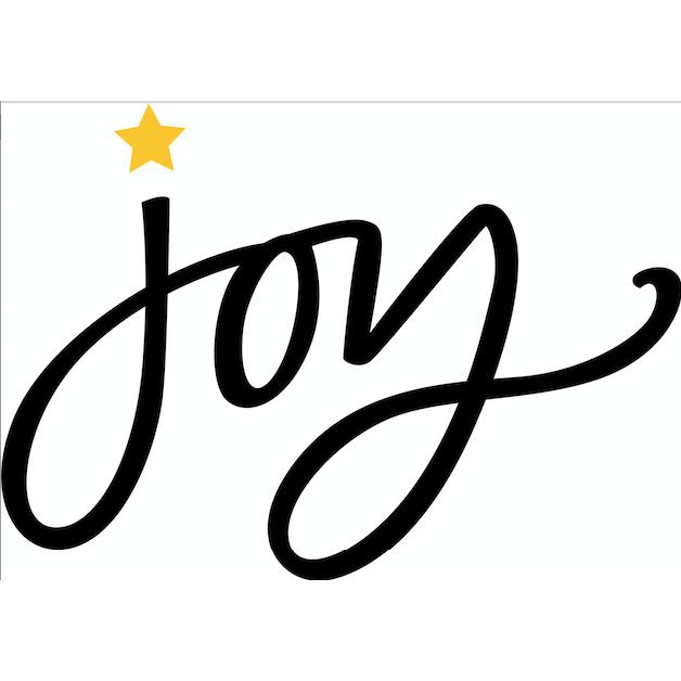 FA Joy - Steam E-Juice | The Steamery