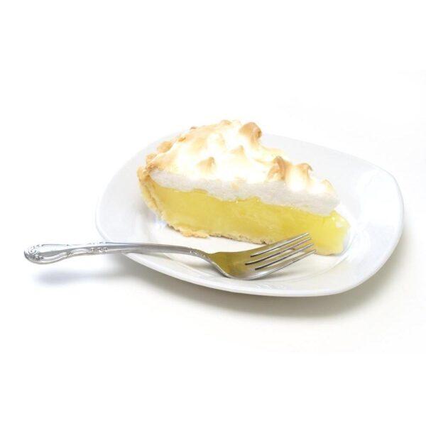 FW Lemon Meringue Pie - Steam E-Juice   The Steamery