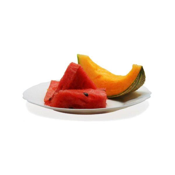 FLV Wild Melon - Steam E-Juice | The Steamery