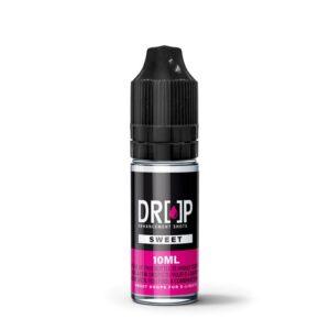 Sweet E-liquid Enhancer-E-Liquid-Vape Distribution Australia