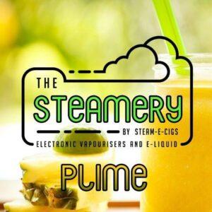 Plime-Vape Distribution Australia