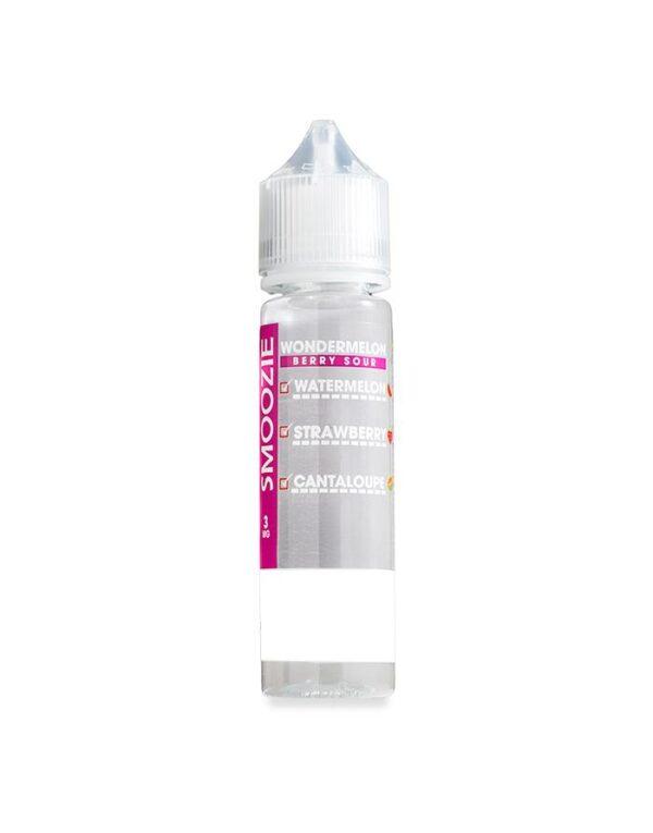 Wondermelon Berry Sour 60ml-E-Liquid-Vape Distribution Australia