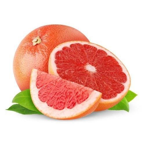 Capella Grapefruit - Steam E-Juice | The Steamery
