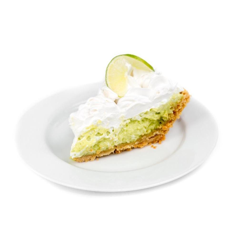 TFA Key Lime Pie - Steam E-Juice | The Steamery
